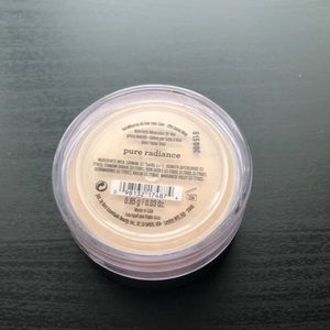 bareMinerals All Over Face Color - Pure Radiance